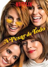 Netflix Peliculas Romanticas Peliculas Y Series Ennetflix Com Ar