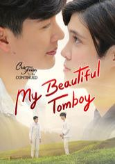 Club Friday To Be Continued - My Beautiful Tomboy