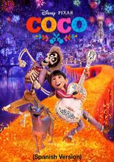 Coco (Spanish Version)
