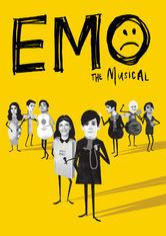 Emo the Musical