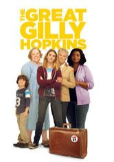 La gran Gilly Hopkins