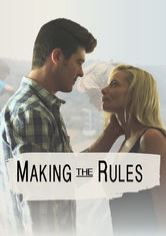Making the Rules