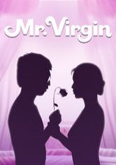 Mr. Virgin