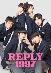 Reply 1997