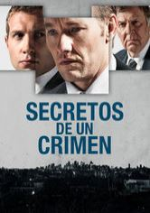 Secretos de un Crimen