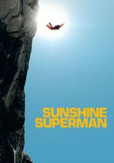 Sunshine Superman: La vida de Carl Boenish