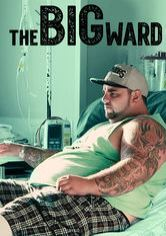 The Big Ward