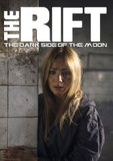 The Rift: The Dark Side of the Moon