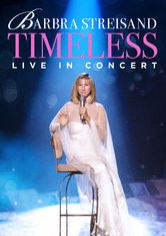 Timeless: Live in Concert